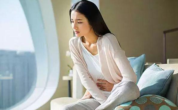 女性须知:月经周期和哪些因素有关?