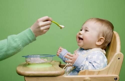 宝宝缺钙的问题?你是如何为宝宝补钙